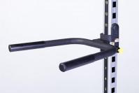 Image of Dip Attachment PXLS-7998