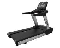 Image of Treadmill - 50T console