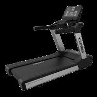 Image of Treadmill - 70T console