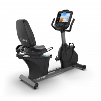 Image of 400 Recumbent Bike - Envision