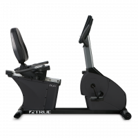 Image of 200 Recumbent Bike