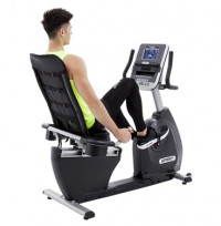 Image of  XBR25 Recumbent Bike