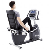 Image of XBR55 Recumbent Bike
