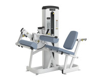 Image of Seated Leg Curl VR1