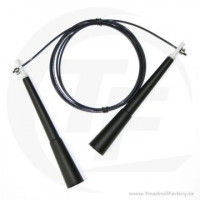Image of Cable Speed Rope