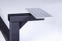 Image of Spotter Platform PXLS-7996