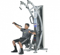 Image of SPT6X Compact Bench Trainer