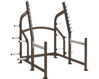 Image of Squat Rack