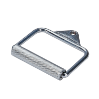Image of Stirrup Handle