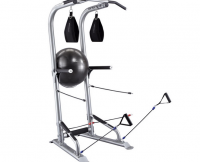 Image of T3 Functional Trainer