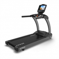 Image of 400 Treadmill - Ignite