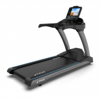 Image of 650 Treadmill - Escalate 9