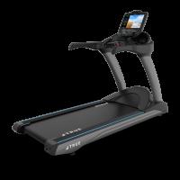 Image of 900 Treadmill - ESCALATE
