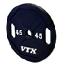 Image of VTX Rubber Grip Plate