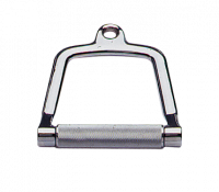 Image of Troy Stirrup Handle