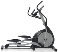 Image of PS100e Elliptical - Ignite