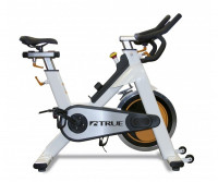 Image of Indoor Cycling Bike: Inspire the TRUE You