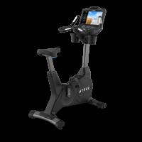 Image of 400 Upright Bike - Envision