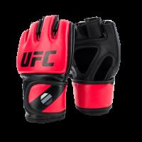Image of UFC 5oz MMA Gloves