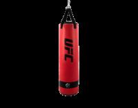 Image of UFC MMA Heavy Bag - 80 LBS