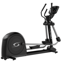 Image of V SERIES CROSS TRAINER
