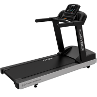Image of V SERIES TREADMILL