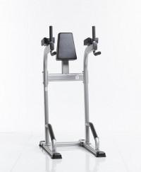 Image of Vertical Knee Raise/Dip Stand CVR-341