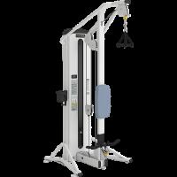 Image of VR1 Biceps / Triceps - 13230