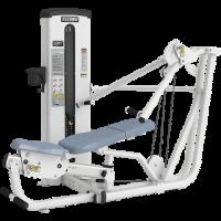 Image of VR1 Multi Press - 13240