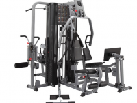 Image of X2 Strength Training System