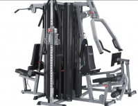 Image of X4 Strength Training System