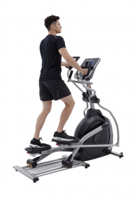 Image of XE295 Elliptical