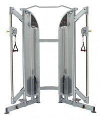 Image of XFT 100 Functional Trainer