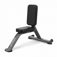 Image of XFW-4400 Triceps Seat