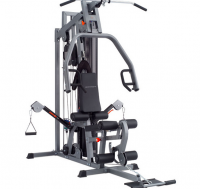 Image of XPress Pro Strength Training System
