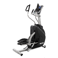 Image of Spirit XS895 Adjustable Incline Stepper
