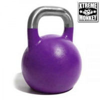 Image of 20KG Competition Kettlebell