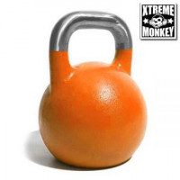 Image of 28KG Competition Kettlebell