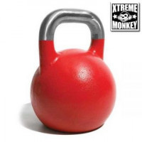 Image of 32KG Competition Kettlebell