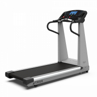 Image of TRUE Z5.0 Treadmill