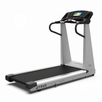 Image of TRUE Z5.4 Treadmill