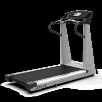 Image of TRUE Z5.4 Treadmill