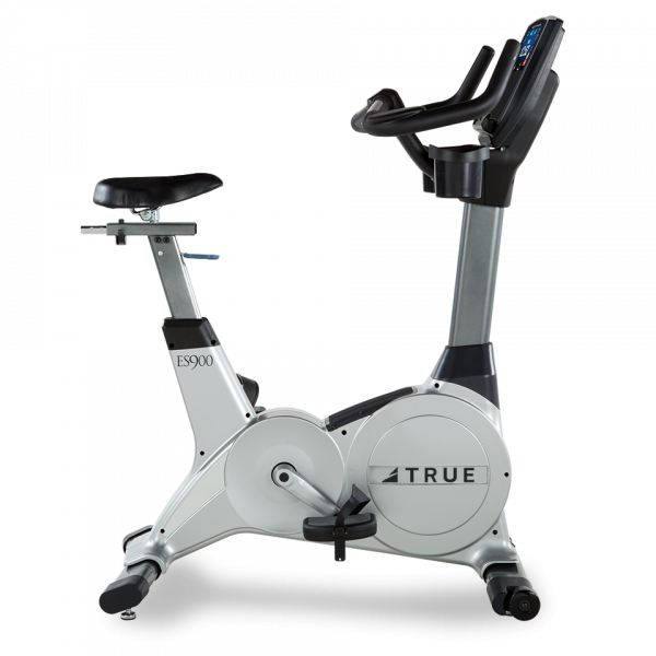 Category Image of Upright Bikes/Air dynes