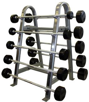 Category Image of Storage