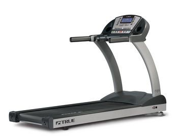 Category Image of Treadmills