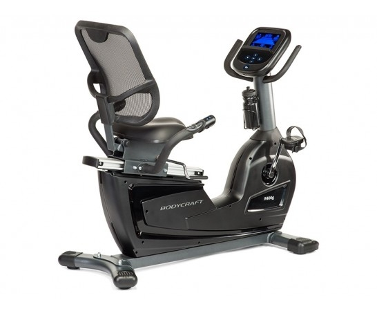 Category Image of Recumbent/Total Body Bikes
