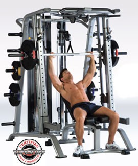 Category Image of Power Racks