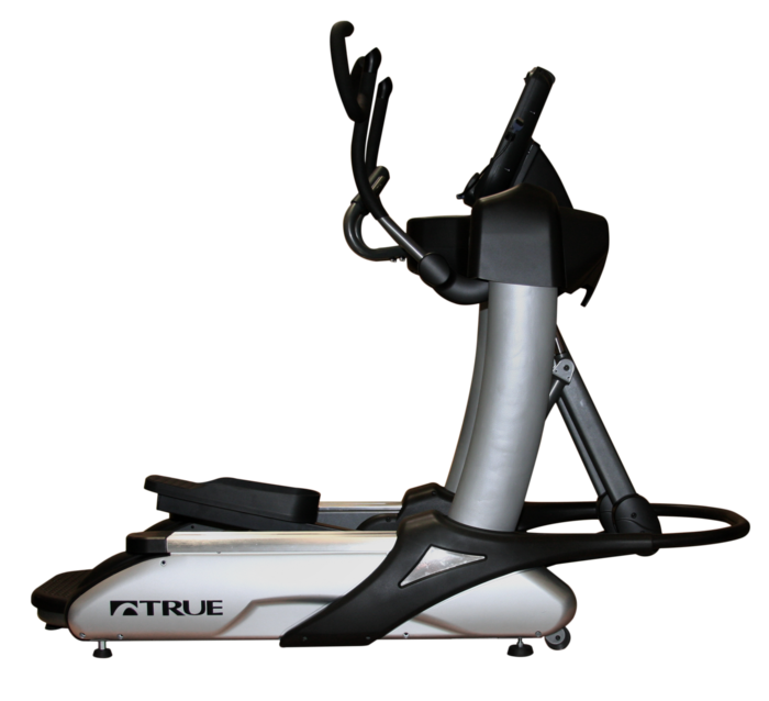 Category Image of Ellipticals / Crosstrainer
