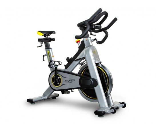 Category Image of Indoor Cycling