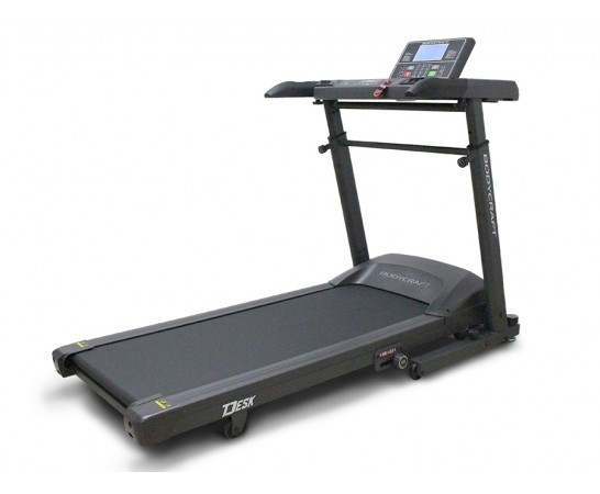 Category Image of Treadmill Desks